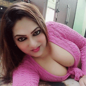 Independent Mumbai Escorts